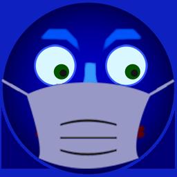 Masked Snoods